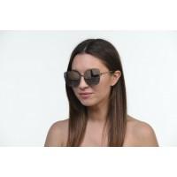 Женские очки 2020 года 10076