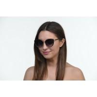 Женские очки 2020 года 10077