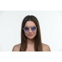 Женские очки 2021 года 10079