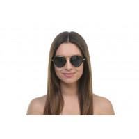 Женские очки 2021 года 10081