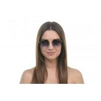 Женские очки 2020 года 10082