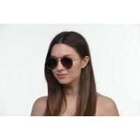 Женские очки 2021 года 10085