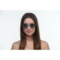 Женские очки 2019 года 10086