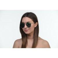 Женские очки 2021 года 10087