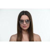 Женские очки 2019 года 10088