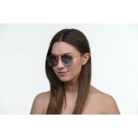 Женские очки 2021 года 10088