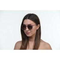 Женские очки 2021 года 10089