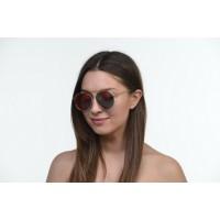 Женские очки 2020 года 10090