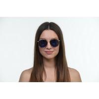 Женские очки 2021 года 10091