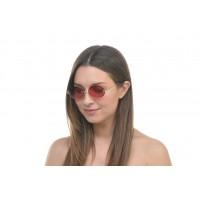 Имиджевые очки 10094