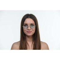 Имиджевые очки 10096