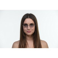 Имиджевые очки 10097