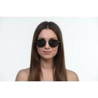 Женские очки 2020 года 10102