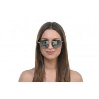 Женские очки 2021 года 10104
