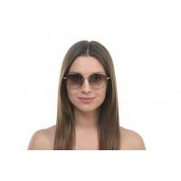 Женские очки 2019 года 10103