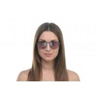 Женские очки 2019 года 10105