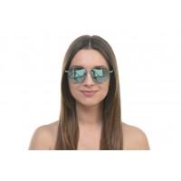 Женские очки 2021 года 10106