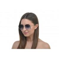 Женские очки капли 10107