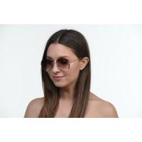 Женские очки капли 10109