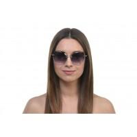 Женские классические очки 10111