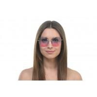 Женские классические очки 10113