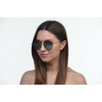 Женские очки 2020 года 10115