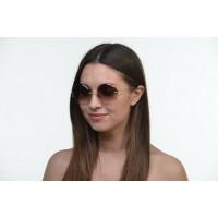 Женские очки 2020 года 10117
