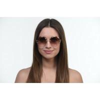 Женские очки 2019 года 10117