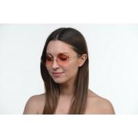 Женские очки 2019 года 10118