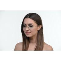 Женские очки 2019 года 10119