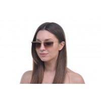 Женские очки 2021 года 10122