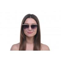 Женские очки 2021 года 10123