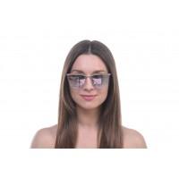 Женские очки 2021 года 10124