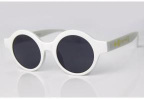Женские очки 2020 года 10492