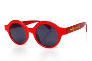 Женские очки 2021 года 10491