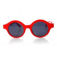 Женские очки 2020 года 10491