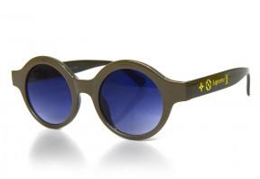 Женские очки 2021 года 10494