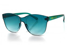 Женские очки 2021 года 10485