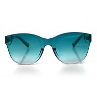Женские очки 2020 года 10485