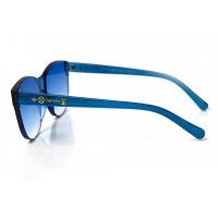 Женские очки 2020 года 10486