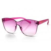 Женские очки 2021 года 10487