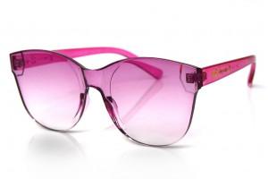 Женские очки 2020 года 10487