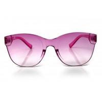 Женские очки 2019 года 10487