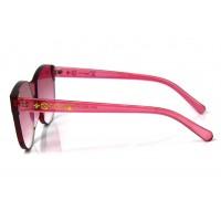 Женские очки 2020 года 10488