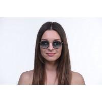 Женские очки 2021 года 10130