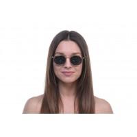 Имиджевые очки 10132