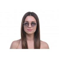 Женские очки 2021 года 10133