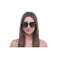Женские классические очки 10134