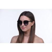 Женские очки 2021 года 10137
