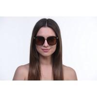 Женские очки 2021 года 10140